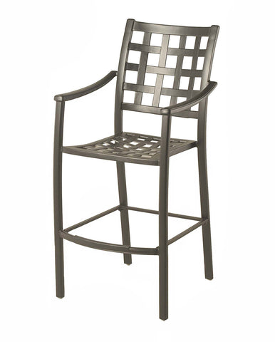 outdoor furniture, patio furniture, patio sets, wicker furniture, outdoor bars, outdoor bar stools, outdoor counter stools