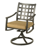 outdoor furniture, patio furniture, outdoor tables, patio sets,