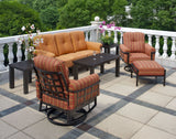 outdoor furniture, patio furniture, patio sets, wicker furniture, outdoor chairs