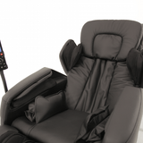 massage chairs, shop massage chairs, massage chairs for sale, deals on massage chairs in rochester ny, zen awakening