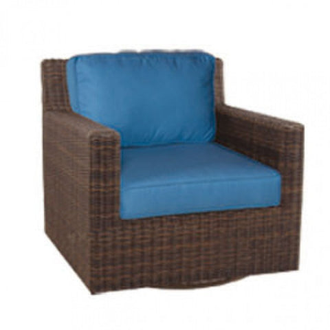 High Quality Outdoor Furniture, Patio Furniture, Patio Sets, Wicker Furniture, Outdoor  Chairs