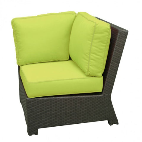 ... Outdoor Furniture, Patio Furniture, Patio Sets, Wicker Furniture,  Outdoor Seating, Outdoor ...