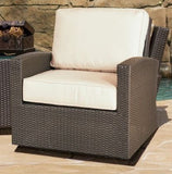 outdoor furniture, patio furniture, patio sets, wicker furniture, outdoor seating, outdoor sectionals