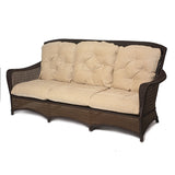 patio furniture, wicker patio furniture, outdoor furniture sets, firepits, lloyd flanders