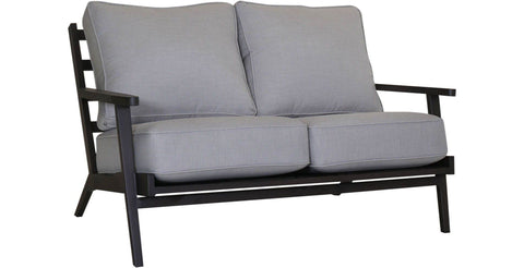 outdoor furniture, loveseat for sale, shop outdoor sofas, deals on furniture, love seats for sale near me
