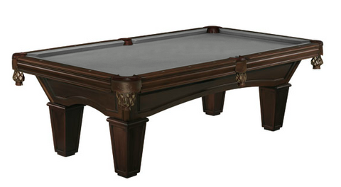 ... Pool Tables, Billiard Tables, Brunswick Billiards, Pool, Pool Tables  For Sale ...