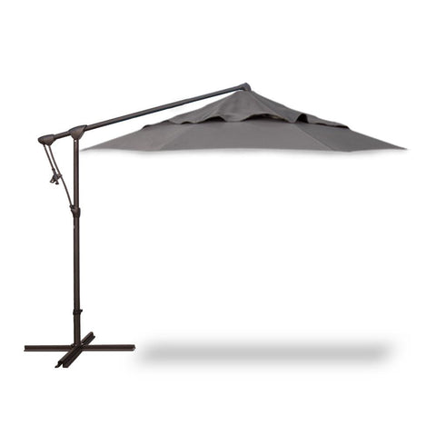umbrellas, shop umbrellas, cantilevers umbrellas for sale