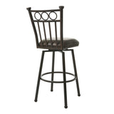 barstools, bar stools rochester ny , bar stools for sale, counter height stools