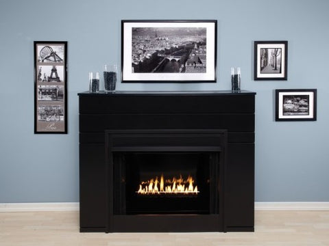 vent free fire box, vent free fireplaces, gas fireplaces for sale, shop clover, deals on fire places rochester ny