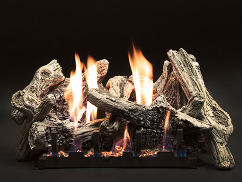 gas logs for sale, vent free, deals on gas fireplaces, gas, fireplaces