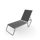 chaise lounges, shop chaise lounges, sling chaise lounge for sale, outdoor funiture rochester ny, patio furniture deals