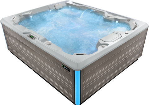 hot tubs for sale, hot springs spas for sale, spas for sale, limelight spas