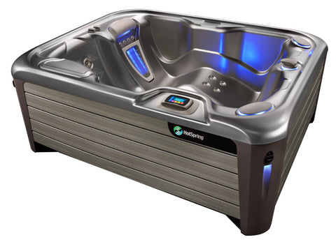 hot tubs, spas, hot tubs and spas, jacuzzi, outdoor living