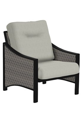 outdoor chairs, tropitone chairs, lounge chairs for sale, outdoor furniture rochester ny