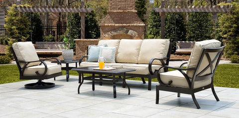 outdoor seating set, furniture, outdoor patio furniture, sofas, outdoor tables, outdoor chairs, rochester ny