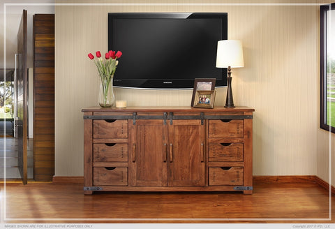 shop tv stands, deals on tv stands, indoor furniture for sale, media consoles rochester ny