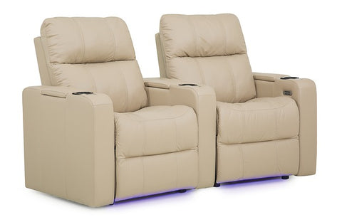 home theater seating, home theater furniture, power recliners for sale, shop home theater, palliser furniture