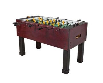 foosball tables, tornado foosball, game tables for sale, shop foosball tables, pool tables, brunswick, rochester ny