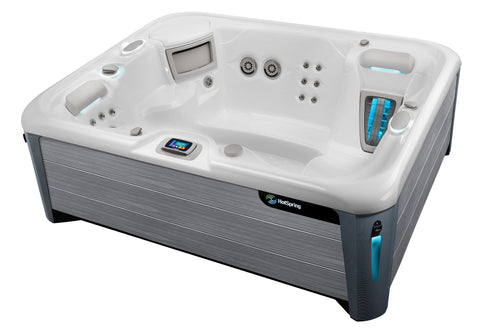 hot tubs for sale, hot springs spas for sale, spas for sale, Jacuzzi spas