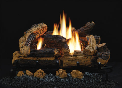 gas logs, vent free, shop gas logs for sale, gas inserts, deals on gas logs rochester ny