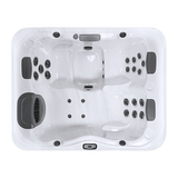 shop hot tubs, deals on spas near me, hot tubs for sale rochester ny, bullfrog spas, Jacuzzi