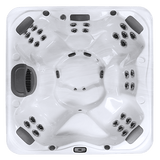 bullfrog spas for sale, hot tubs for sale, spas for sale, jacquzzi spas, hot tubs rochester ny, jetpack technology, jetpak