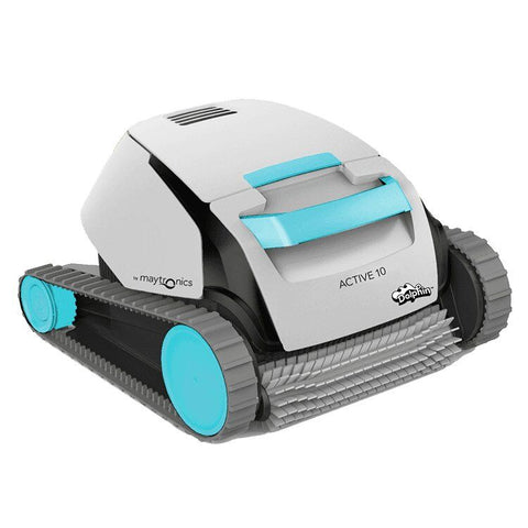 pool vacuums, swimming pool vacuums, shop pool supplies, deals on pool vacuums rochester ny, robotic pool vacuums, ingroung robotic swimming pool cleaners
