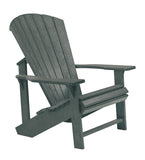 Outdoor Furniture, Patio Furniture, Adirondack Chairs