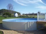 Radiant Pools for sale, Swimming Pools, inground pools, above ground