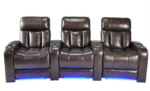 home theater furniture, home theater seating, living room furniture, indoor furniture, sofas, sectionals, loveseats