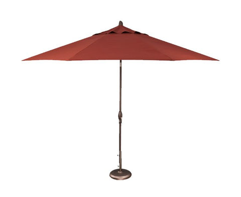 shop umbrellas, deals on umbrellas, cantilevers for sale, outdoor umbrellas