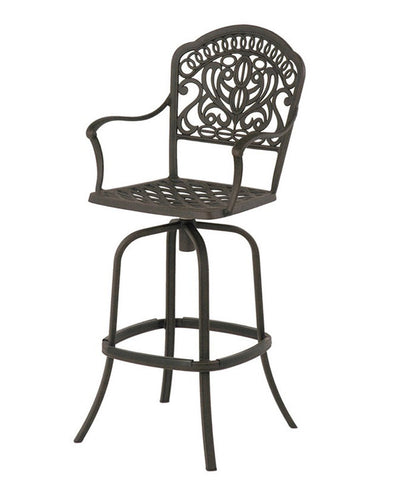 outdoor furniture, patio furniture, patio sets, wicker furniture, outdoor bars, outdoor bar stools, party bar