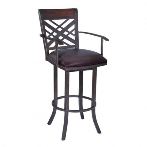 bar stools, counter stools