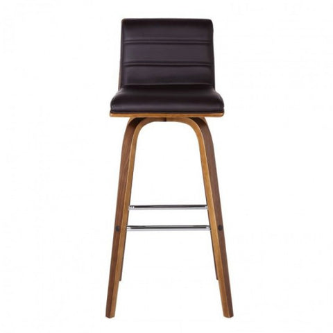 bar stools for sale, counter stools