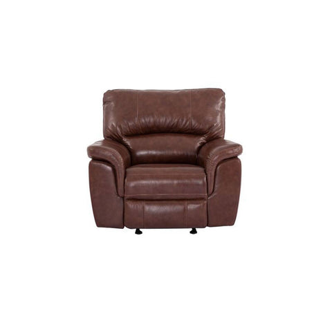 power, furniture, leather furniture, living room furniture, recliners, power recliners, leather recliners