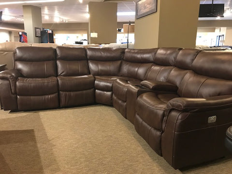 sectionals, leather sectionals, power sectionals for sale rochester, ashley furniture, cheers