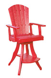 outdoor furniture, patio furniture, patio sets, wicker furniture, outdoor bars, outdoor bar stools