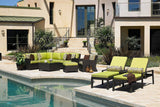 shop cabo sectional rochester ny, deals on outdoor sectionals, shop outdoor seating, outdoor furniture, patio furniture
