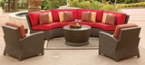 outdoor furniture, patio furniture, patio sets, wicker furniture, outdoor seating