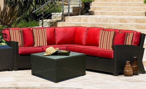 Outdoor Furniture, Patio Furniture, Patio Sets, Wicker Furniture, Outdoor  Seating, Outdoor