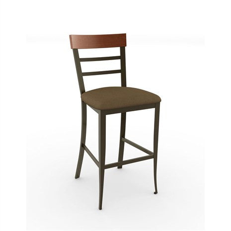 Cate Bar Stool