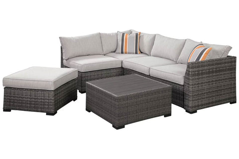 ashley furniture, outdoor sectionals, outdoor furniture, furniture for sale rochester ny