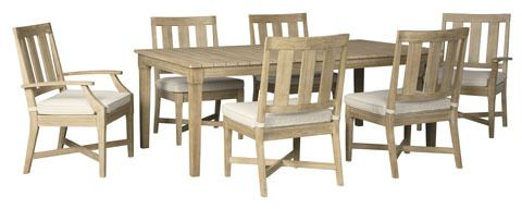 ashley furniture, shop outdoor dining tables, ashley furniture for sale, patio furniture for sale