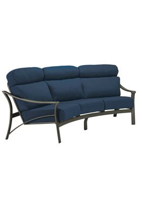 outdoor furniture for sale, tropitone for sale, outdoor sofas, patio furniture for sale