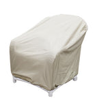 Lounge Chair XL & Club Cover CP241