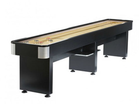 shuffleboards, game tables, shuffleboards for sale, brunswick billiards