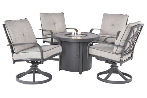 firepits, fire pit table, shop outdoor firepits, shop fire pit tables, outdoor furniture for sale, shop patio furniture