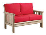 outdoor furniture, adirondack chairs, patio furniture, outdoor tables
