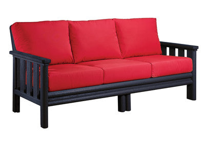 patio furniture, wicker patio furniture, outdoor furniture sets, CRP