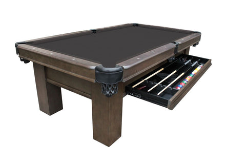 Pool Tables & Billiards | Pool Tables | Indoor Living – Tagged
